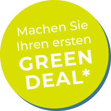 neoFIN Green Deal Button